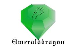 MrEmeralddragon.com